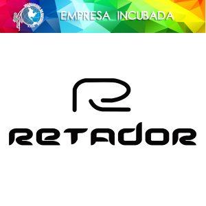 Retador Durango