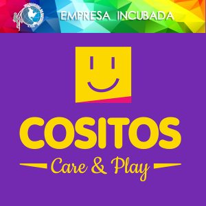 Cositos Care & Play