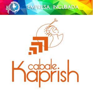 cabale Kaprish